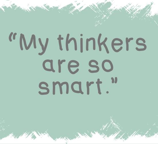 ThinkersQuote